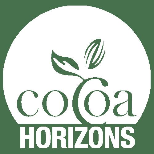 Cocoa Horizons